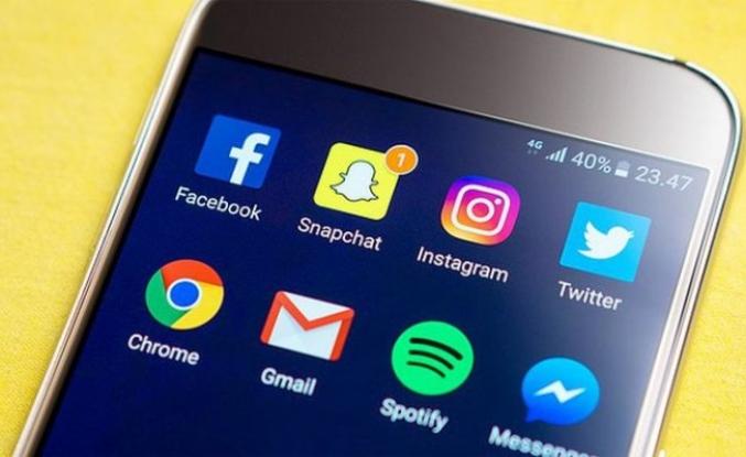 Facebook, Instagram ve WhatsApp'ta kriz