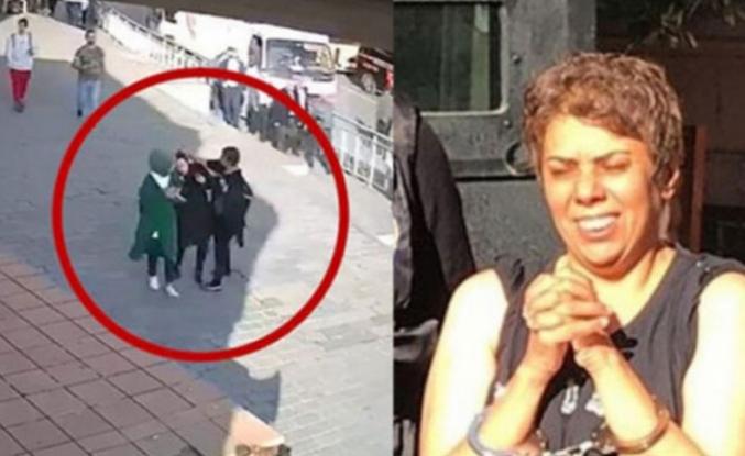 Karaköy saldırganının komşuları konuştu: Psikopat bir insan!