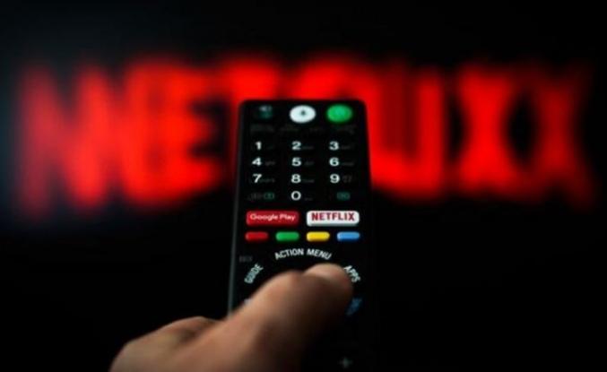 Netflix'ten Samsung televizyon sahiplerine flaş uyarı