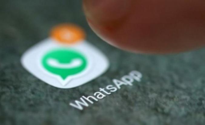 WhatsApp kullananların dikkatine! 7 Aralık itibariyle yasaklanıyor