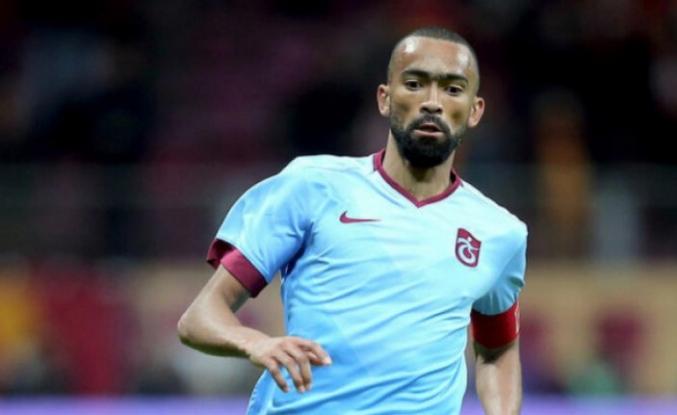 Trabzonspor'da Bosingwa sürprizi!