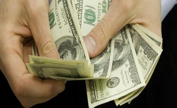 Dolar haftaya nasıl başladı? işte son durum...