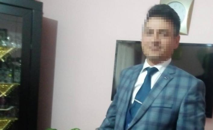 Bursa'da tacizci müdür şoku! Cezası 27 yıldan 30 yıla çıkarıldı