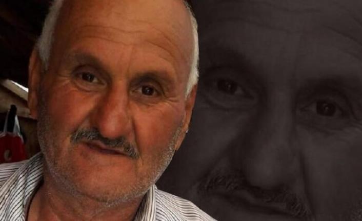 Korkunç cinayette yeni gelişme! Gelinler de gözaltına alındı