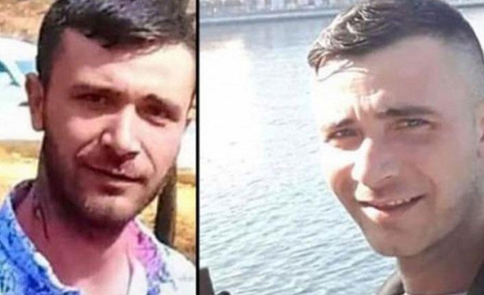 Bursa'da 'bayramımı kutlamadın' cinayeti! Yeni gelişme...