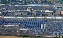 """Fransa'dan """"Renault tamamen kapanabilir"""" açıklaması"""