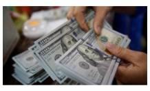 Pes dedirten yöntem! ABD'de maaş vurgunu