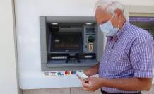 Bankalar kural tanımıyor! Ücretsiz havale yapamadı