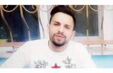 2 çocuk babası silahlı saldırıda öldürüldü
