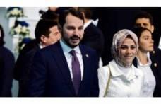 Bakan Albayrak ve ailesine yönelik hakaret içerikli paylaşımda bulunan şüpheli tutuklandı