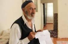 92 yaşında evlilik vaadiyle dolandırıldı