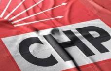 CHP'den Kurum'a 'deprem' ziyareti