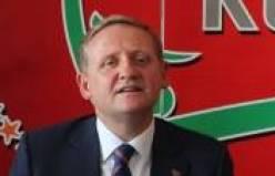 Kulüpler Birliği Başkanı Gümüşdağ'dan önemli açıklamalar