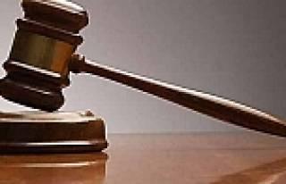 1 Mayıs davasında beraat kararı