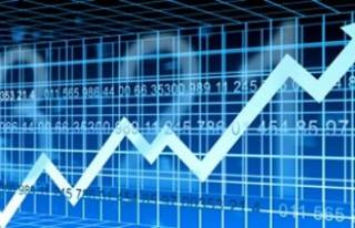 Borsa ilk yarıyı nasıl kapattı?