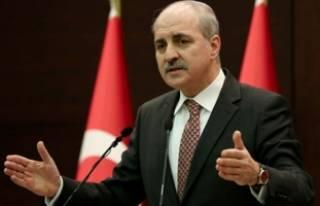 'İŞİD 2 Türk askeri yaktı' iddiasına...