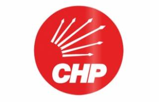 CHP'ye şok! Anayasa Mahkemesi suç duyurusunda...