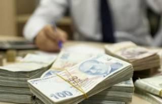 Maliye Bakanlığı vergi borçlularını açıklayacak!