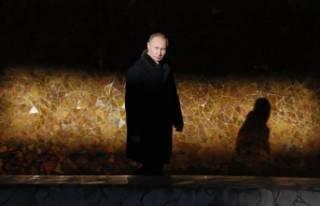Putin Veliaht Prens Selman'la görüşebilir!