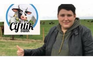 Çiftlik Bank davasında tahliye kararı!