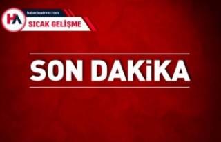 Bakan Gül: Yeni belgeleri ABD Adalet Bakanı'na...