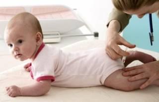 Menenjit aşısı ihmale gelmez: Öldürebiliyor!