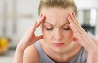 Migren Cerrrahisi hakkında bilmeniz gereken her şey!