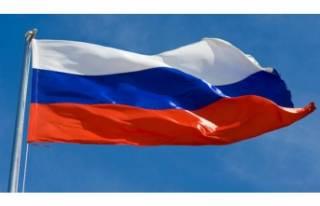Rusya'dan İdlib açıklaması