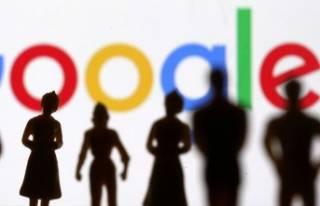 Seçim öncesi Rusya'dan Google'a uyarı