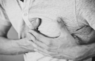 Kalp sağlığı için vitamin kullanmak gerekir mi?