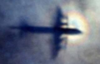 Malezya uçağı için inanılmaz iddia: Saatlerce...