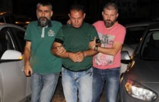 Bursa'da su damlası cinayetinde yeni gelişme!