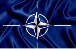 NATO'dan Soçi mutabakatı yorumu
