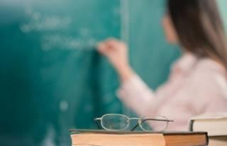 Sözleşmeli öğretmenler kadroya alınmaya başlandı,...