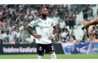 Beşiktaş'ı şoke eden Lens teklifi!
