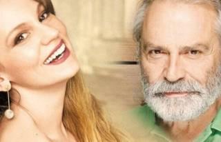 Çağan Irmak'tan yeni film: Selim Bey'in...