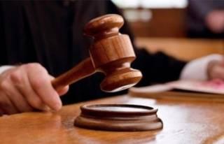 Tüketici mahkemesinden emsal 'ibraname' kararı