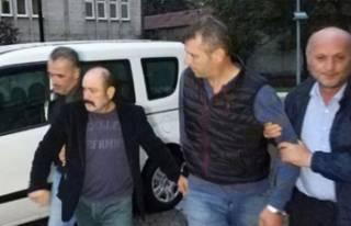 Yaralı taşıyan araca saldırdılar