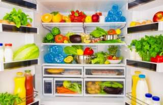 Dikkat buzdolabınız sürekli arızalanıyorsa...