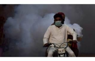 Dünya genelinde koronavirüs nedeniyle ölenlerin...