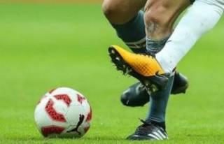 Süper Lig 12 Haziran'da başlayacak