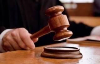 Yargıtay'dan Bursa'da emsal tazminat kararı