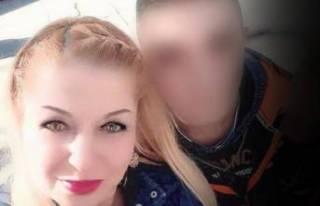 Kedilerini istemeyen annesinin katili oldu