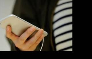 2. el telefon ve tablet satışlarında yeni dönem...