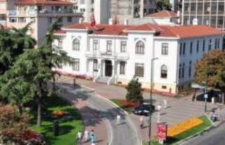 Bursa'da 65 yaş ve üstüne yeni kısıtlama!