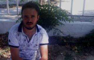 Bursa'da sevgilisini yakarak öldürmüştü!...