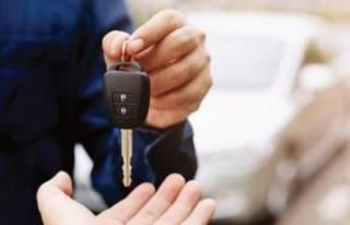 İkinci el otomobilde fiyat yükselişine yasal düzenleme!