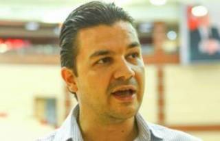 Petkimspor'da ilk hedef Play-Off