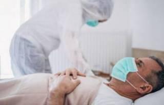 Sağlık Bakanlığı'ndan yeni karar: Hastanede...