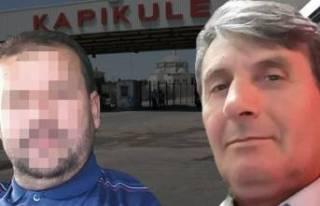 Bursa'daki bekçi cinayetinden yasak aşk çıktı!...